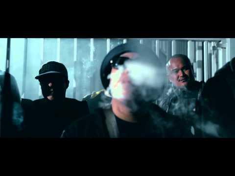 MC BOLO - JE ME BALADE (CLIP OFFICIEL)