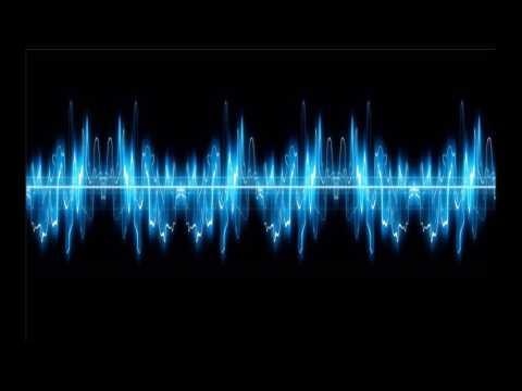 The Secrets Of Vibration.   Good Vibrations.