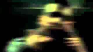 Fard   - Hilf dir Selber (Offizielles Video) (HD)