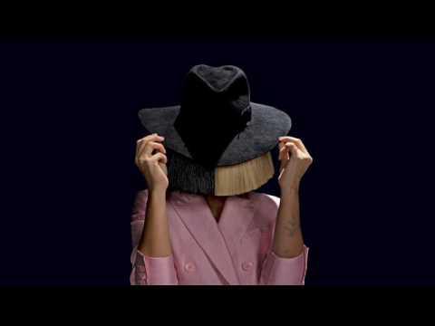 Sia - Jesus Wept Instrumental