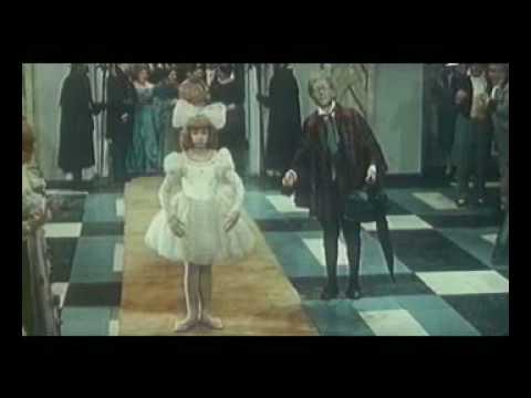 Первая любовь или принц и  кукла. First love or Prince and doll