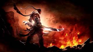 Audiomachine - Fire and Honor │Epic Action Hybrid Intense Choral│