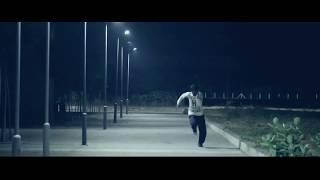 Mr. Parthu | Trailer | A suspense thriller form IIT Gandhinagar