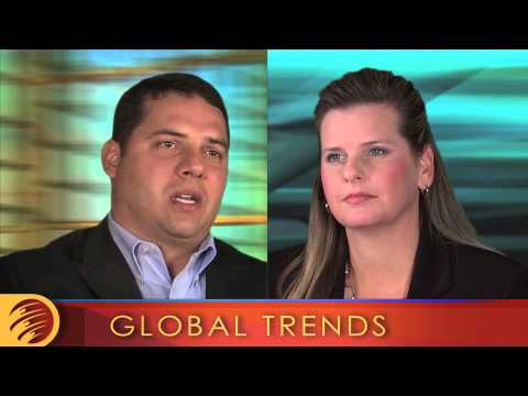 Trends In Global Benefits And Total Remuneration