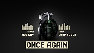 Once Again Yng Sny Free MP3 Song Download 320 Kbps