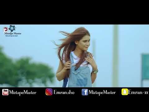 do-pal-really-emotional-new-video-song-hd1200p