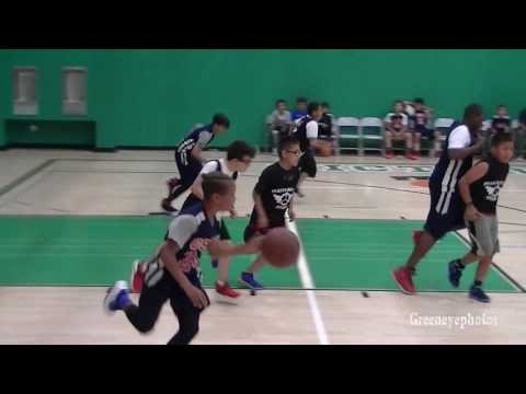 victorville-6th-grade-basketball-tournament-game-ii-2017