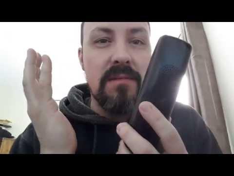 IRS scam phone !!