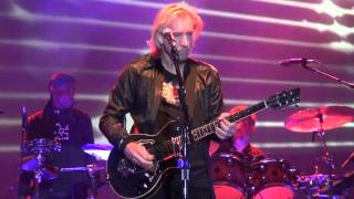 Welcome To The Club - Joe Walsh - Live - 8/11/2012