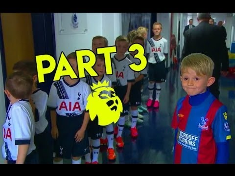 Funniest moments in english premier league history   part 3