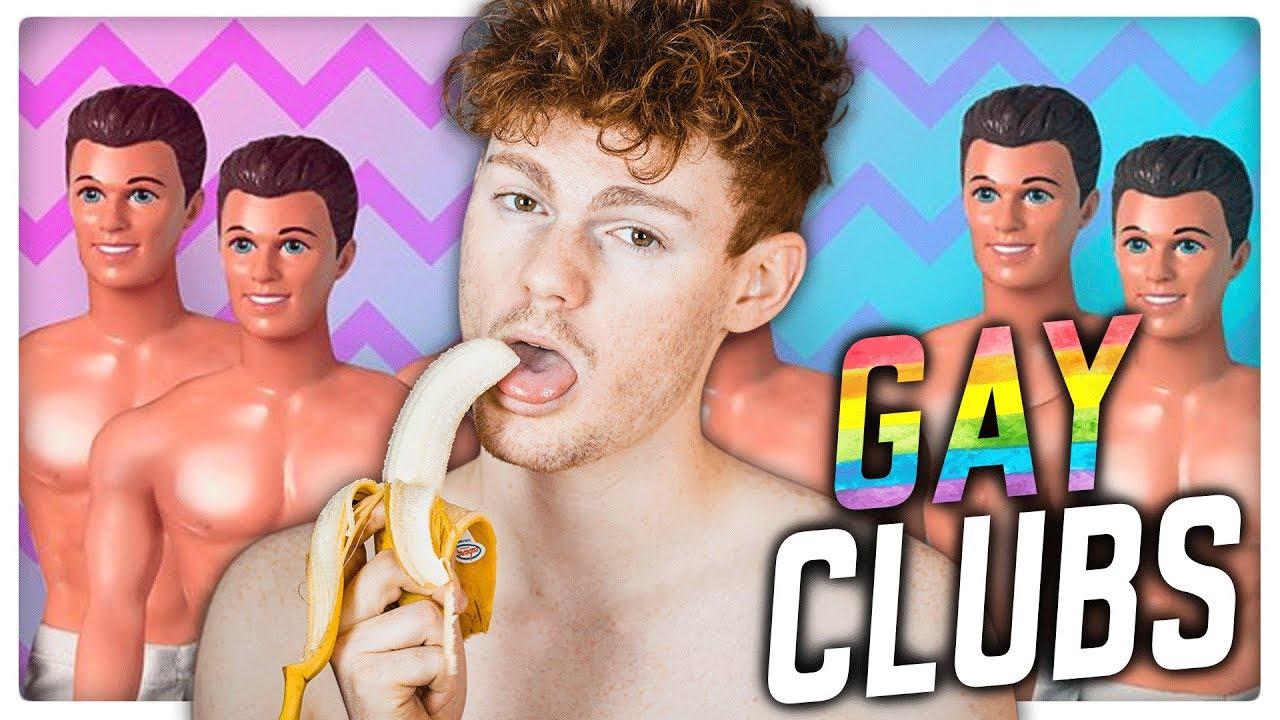 Erstes Mal Anal Gay