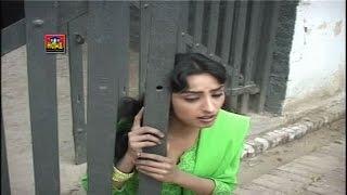 Naseebo Lal - Rang Teriyan Ghama Ach - Punjabi Song