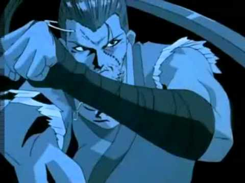 vincent vs bui ghost fighter tagalog version full