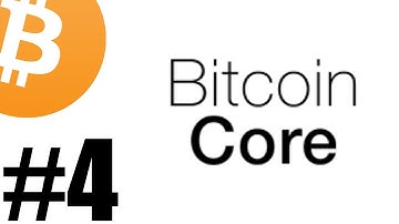 4. Installing Bitcoin Core on Linux