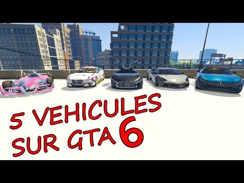 Grand Theft Auto 5 : Maibatsu Penumbra (Mitsubishi Eclipse) - Drift Build + Location from YouTube · Duration:  11 minutes 30 seconds