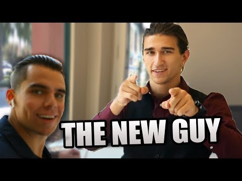 THE NEW GUY | Real Estate Vlog | San Jose | Million Dollar Listing
