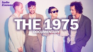 Robbers- A The 1975 Documentary