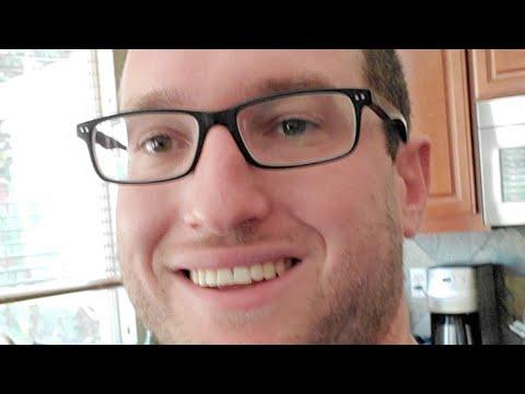 Vic Beasley Jr. (Covid Skipping?) : Mason Riggs