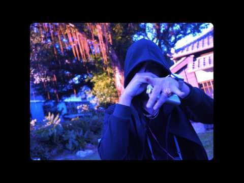 PNC - Day by Day日復一日(Official Music Video)