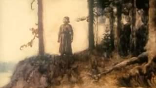 Genesis - Firth Of Fifth - Legendado