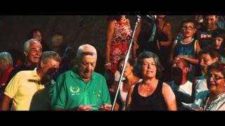 Tanti auguri Camping Arrighi  - Short Film