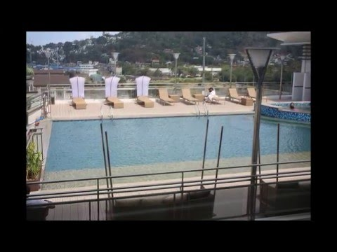 Best Western in Subic Bay Freeport Zone, Philippines