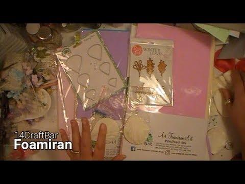 How To Make Nylon Stocking Poinsettia Fl Mp3 Video Mp4 3gp Datos