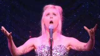Diana Vickers - Cabaret Scene from Little Voice 2009/2010