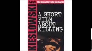 Video A Short Film About Killing, Main Title download MP3, 3GP, MP4, WEBM, AVI, FLV September 2017