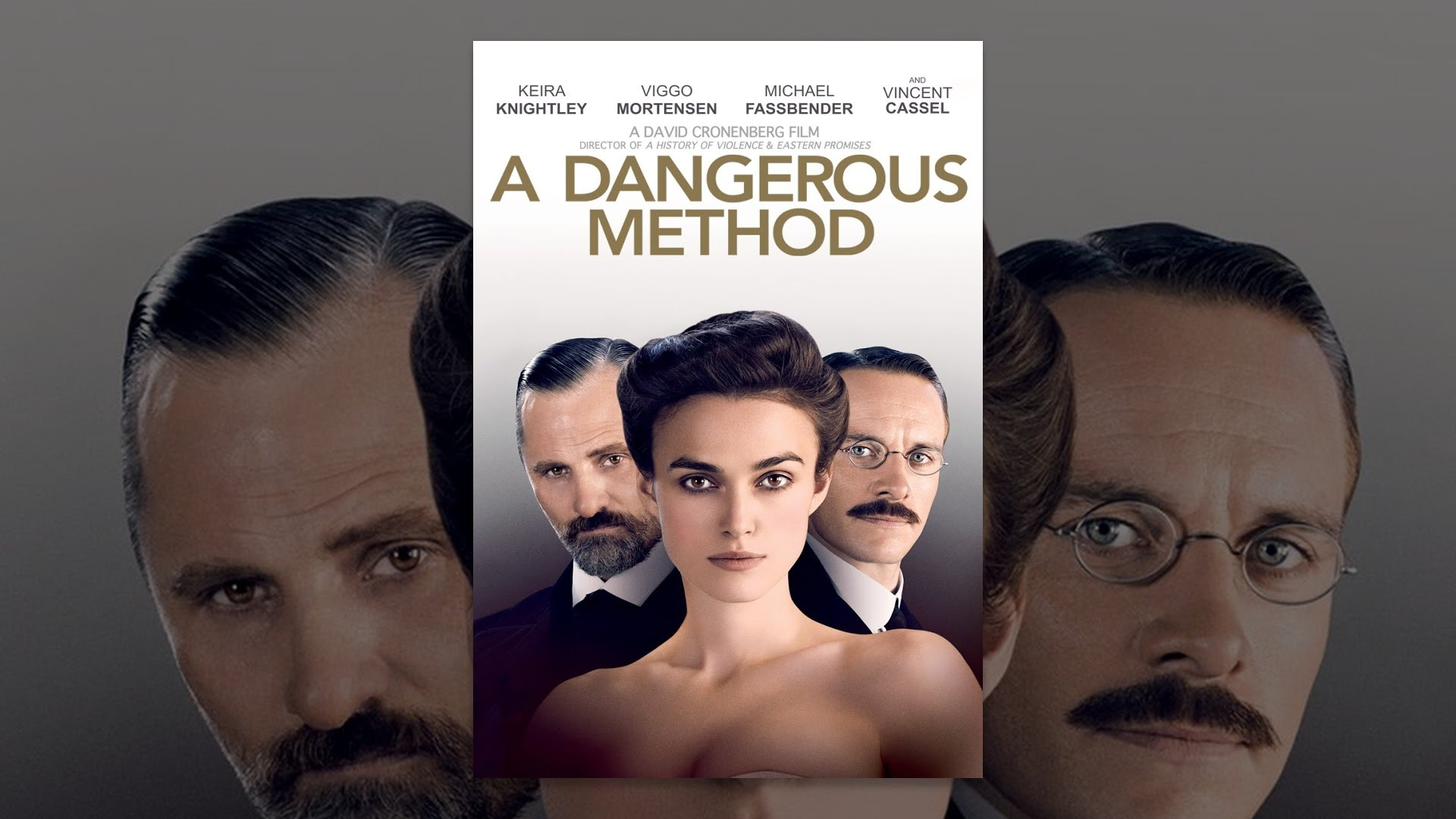 a dangerous method watch online free viooz