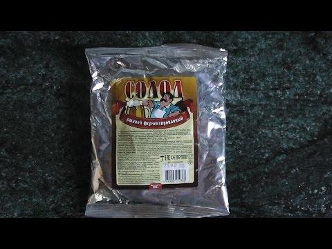 как приготовить пирог зебру пошаговый рецепт