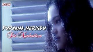 Siti Nurhaliza - Purnama Merindu (Official Music Video - HD)