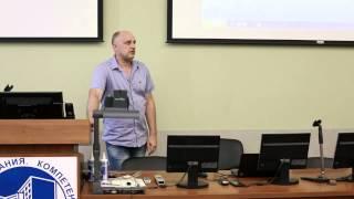 Образование вне школы Москва июль 2014