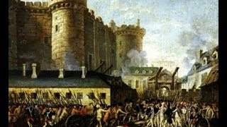ASMR - History of the French Revolution: Introduction (part 1)