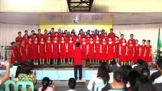 bbsi semday 2013 bbc vocal mixed choir unto god be glory