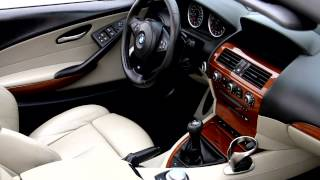 2007 BMW M6 For Sale In Miami, Hollywood, FL - Florida Fine Cars Reviews