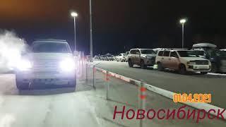 Nurlan Ordubadli Novasibir Seherinde Yasa Azerbaycan