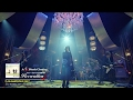 Acid Black Cherry「GLAMOROUS SKY」Studio Live【Short Ver.】