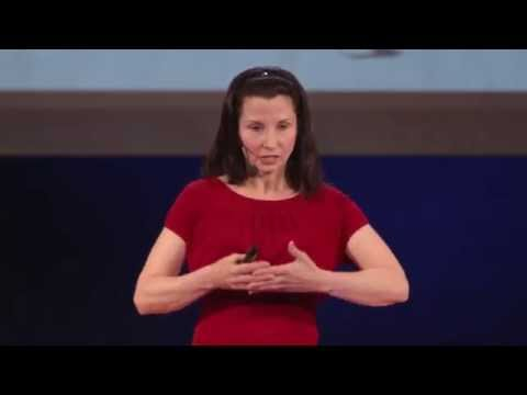 Jane Ransom: How to sustain joy, energy and momentum