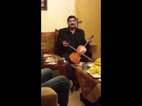 Ahmad khansa احمد خنسا عتاب