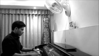 Download Hindi Video Songs - Tere Bina Zindagi Se Koi   - Aandhi