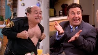 Top 10 Celebrity Guest Stars on Friends