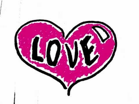 Love Addict - Family Force 5 - LYRICS
