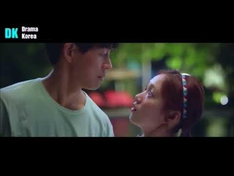 الأوست الثاني لدراما حول الوقت مترجم عربي | Park Bo Ram - Yesterday (About Time OST 2) Arabic Sub