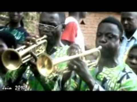 Akpesse Bobobo - Dunenyo Bobobo , à Agomé-Kpodzi Kloto part3