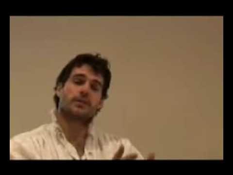 Tudors Interview Clip: Henry Cavill as Charles Brandon