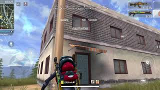 #Hopeless land SQUAD °solo[23kill] Don't be afraid, I'll kill you soon.(Q.1080p)