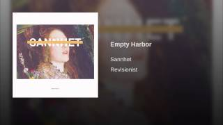 Empty Harbor