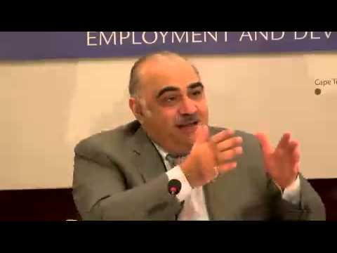 Session A: Barriers to Wage Employment in India: The Role of Skills Mismatches