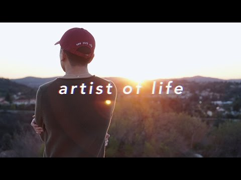 Electronic Music Producer - Bohkeh | Artist of Life Ep.4